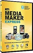 NTI Media Maker Express