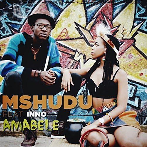 Mshudu feat. Inno