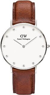 Daniel Wellington Women Classy Sheffield