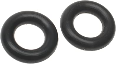 ACDelco 217-3366 Professional Fuel Injector Fuel Feed and Return Pipe O-Ring Kit with 2 O-Rings