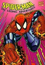Best cosmic spider man powers Reviews
