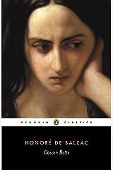 Cousin Bette (Classics) Kindle Edition