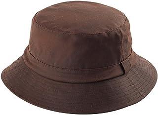 52761a682c4 Amazon.com  canvas hats for men
