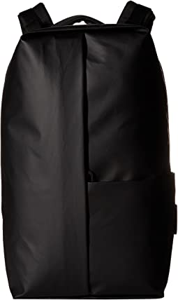 Obsidian Somme Backpack