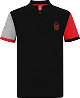 Best nottingham forest clothing Reviews