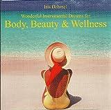Body,Beauty & Wellness