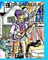 Color Charlie B