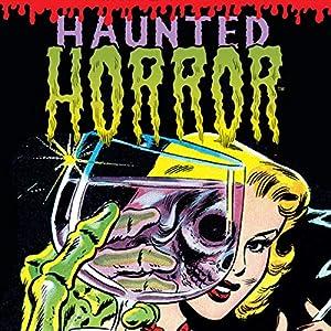 Haunted Horror