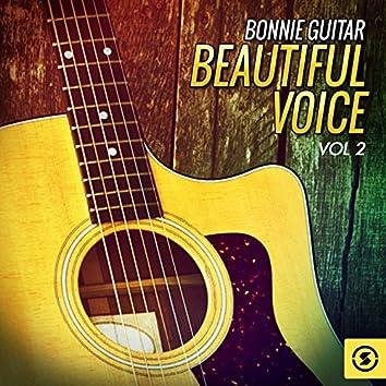 Beautiful Voice, Vol. 2