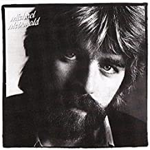 michael mcdonald if that's what it takes