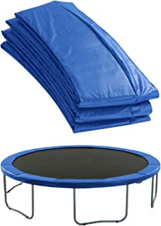 water trampoline replacement parts