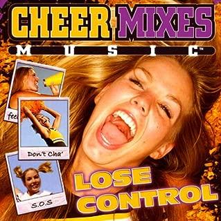 cheer mix 5
