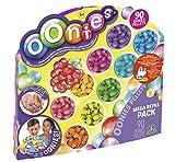 Giochi Preziosi Oonies NEE01 Juguete Inflable Interior - Juguetes inflables (Interior, Multicolor, 5 año(s), Oonies, Niño/niña, China)