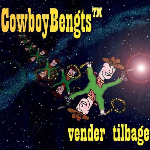 CowboyBengts