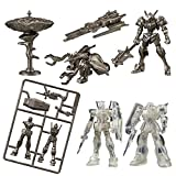 Bandai Hobby Shokugan Mobile Suit Gundam Mini Kit Collection Blind Box Model Kit