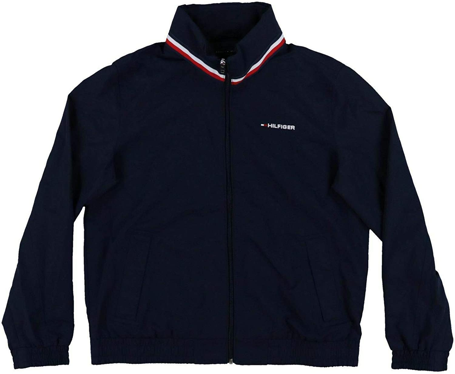 Tommy Hilfiger Max 61% OFF Women's Windbreaker Challenge the lowest price of Japan Jacket