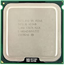Best intel xeon 3.0 ghz quad core Reviews