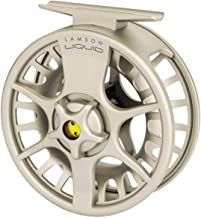Waterworks-Lamson Liquid Fly Reel