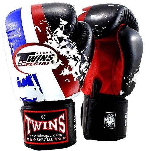 Guantes de boxeo Twins