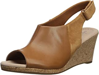 Women's Lafley Jess Wedge Sandal