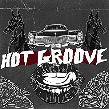 Hot Groove