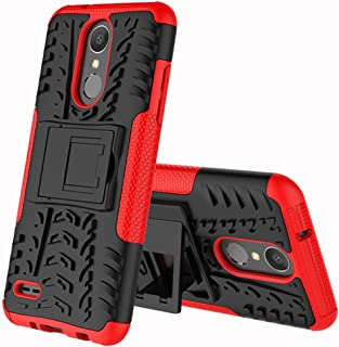 Best lg android cases Reviews