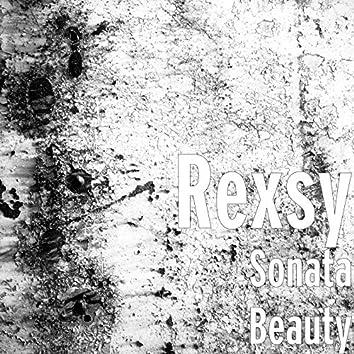 Sonata Beauty