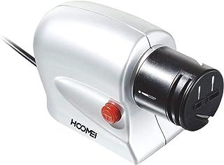 All Shop – Afilador de cuchillos eléctrico Afilador de cuchillos Hoomei Hm-5310