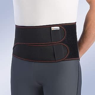 Amazon.es: Orliman - Soporte de espalda, collarines y hombreras ...