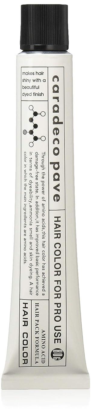 趣味混合キャリッジ中野製薬 パブェ アッシュBr Hp 80