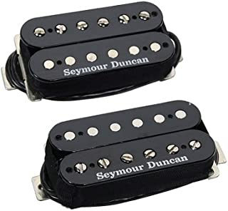 Seymour Duncan Whole Lotta Humbucker Set
