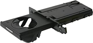 URO Parts 51 45 9 173 469 Cup Holder