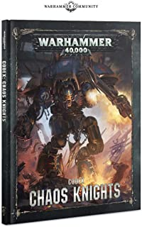 Best warhammer 40k imperial army Reviews