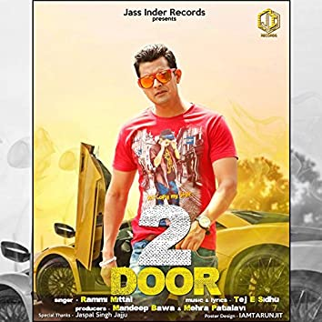 2 Door