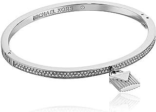 Michael Kors Bracelet Women MKJ6994040