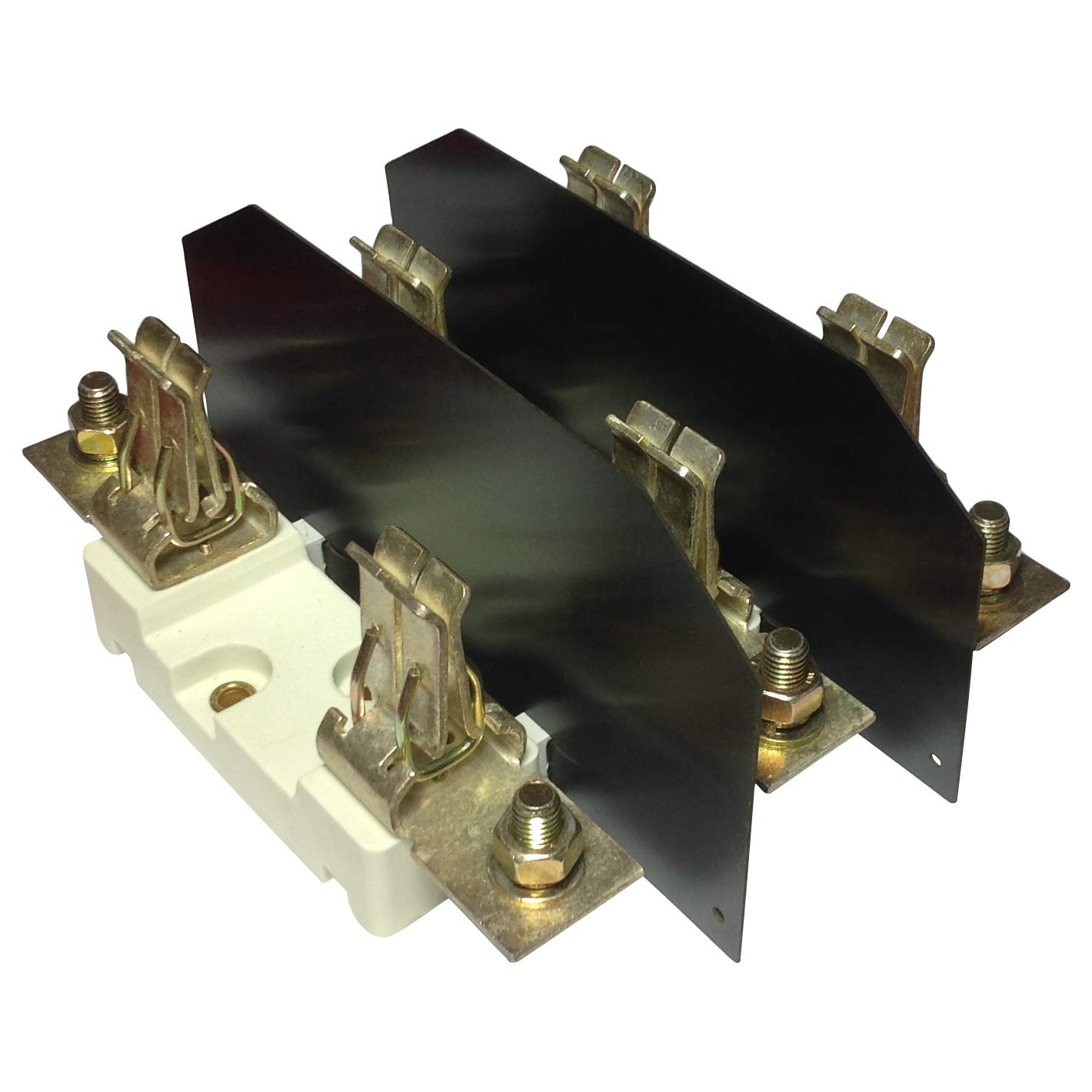 Be Outlet SALE super welcome 40512 MERSEN FERRAZ F FUSES for Holder NH3
