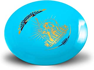 Innova Limited Edition 2019 Tour Series Ellen Widboom Star XCaliber Distance Driver Golf Disc [Colors May Vary]