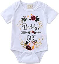Zlolia Toddler Boys&Girls Party at My Crib Letter Print Solid Cotton Short Sleeve T-Shirt Kids Fashion Clothes