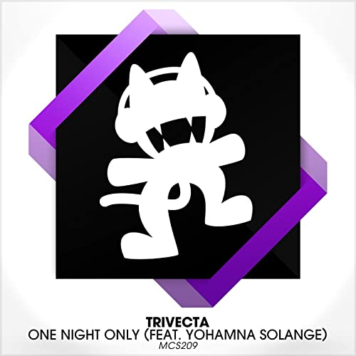 One night only feat yohamna solange original mix trifecta betting horse racing betting south australia police