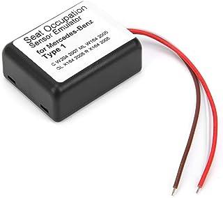Seat Beroep Sensor Emulator Fit voor MercedesBenz C W204/GL X164/ML W164/R X164 Type1
