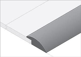 Moldings Online 2193978029 78