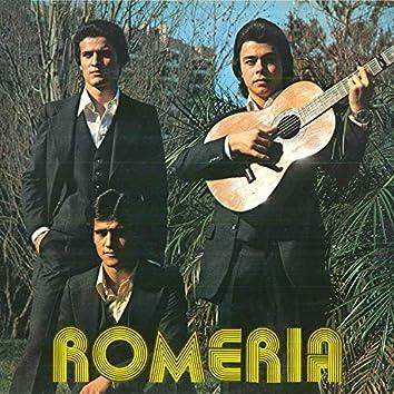 Romería
