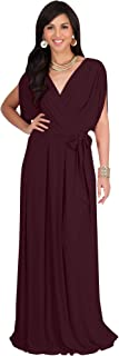 Best plus size 28 evening gowns Reviews