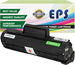 EPS Compatible Replacement for Samsung Black Toner Cartridges MLT-D104S