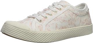 Palladium Women's Pallaphoenix CVS PRT Sneaker