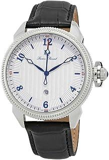 Trevi Silver Dial Men's Watch 40053-02S