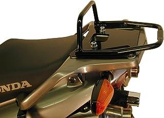 Suchergebnis Auf Für Honda Varadero Fahrwerk Motorräder Ersatzteile Zubehör Auto Motorrad