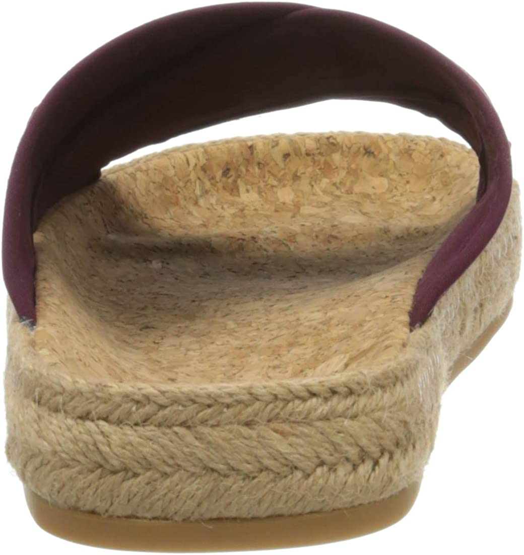 Mules Mujer SCOTCH /& SODA FOOTWEAR Yolin