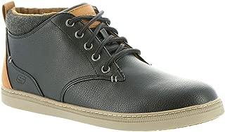 USA Helmer-65273 Men's Boot