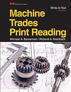 Best 105 machine shop Reviews